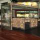 3D renderings architectural design
